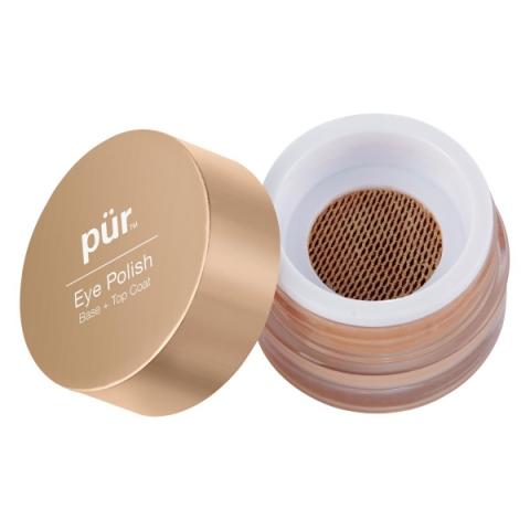 PÜR Eye Polish Caviar