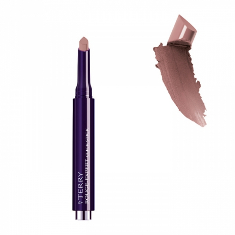 By Terry Rouge-Expert Click Stick 30 Chai Latte
