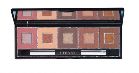 By Terry Game Lighter Palette i gruppen Makeup / Paletter hos Hudotekets Webshop (rV18104002)