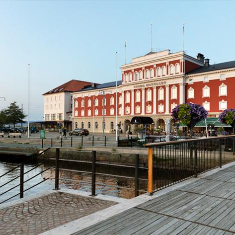 långt hår hotell eskort sex nära Jönköping