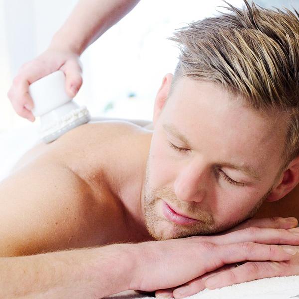 dryck massage umgänge i jönköping