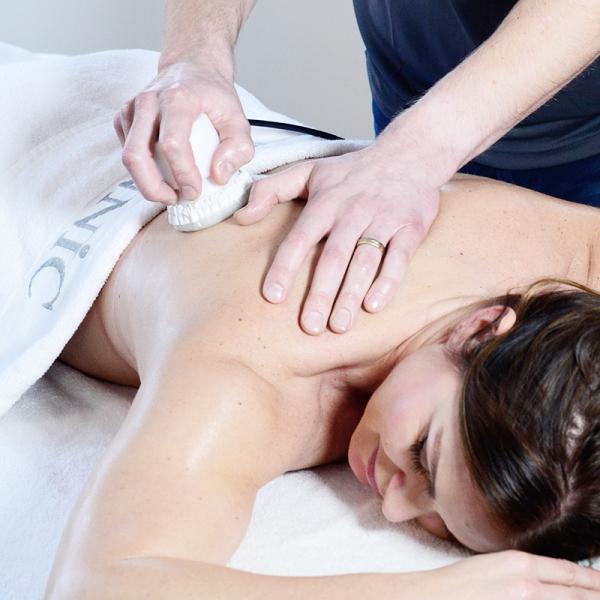sexbutik online massage värnamo