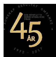 Hudvård på Hudoteket.se