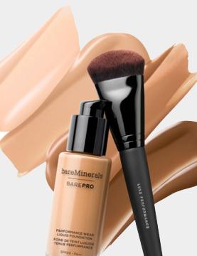 meny produkter makeup