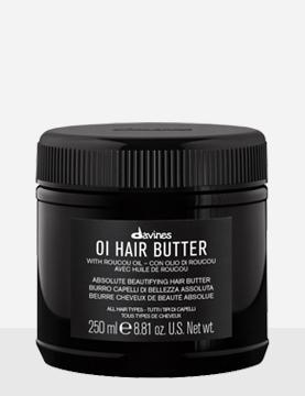 menybild produkt hår