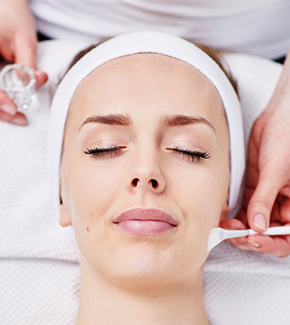 göteborg massage massage huskvarna