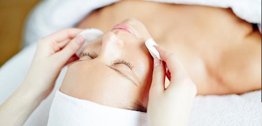 Sex i massage salonger