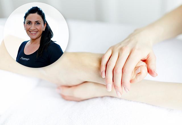 thaimassage jönköping medicinsk massage malmö