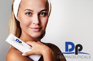 Shoppa Dp Dermaceuticals online