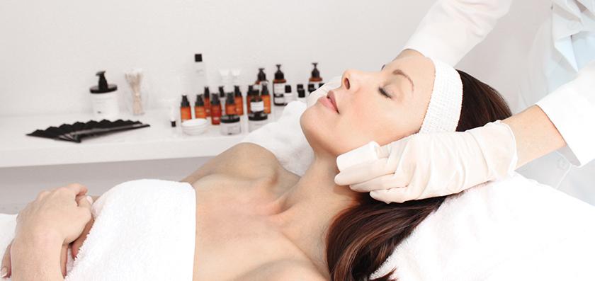 manikyr sundsvall thai massage växjö