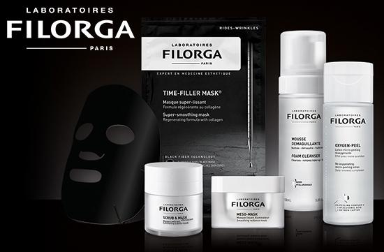 Köp Filorga online på Hudoteket